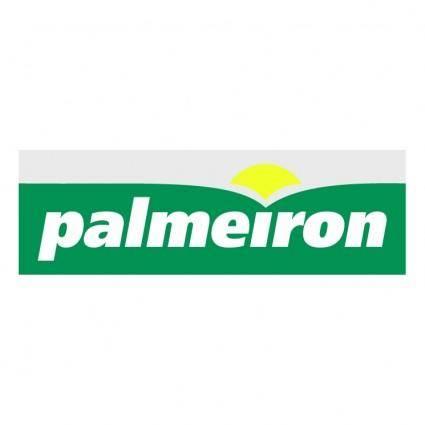 free vector Palmeiron