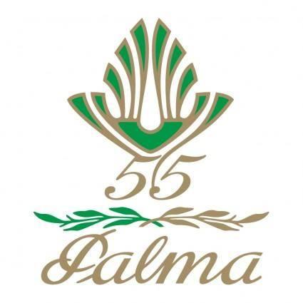 Palma 0