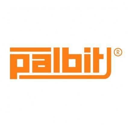 Palbit