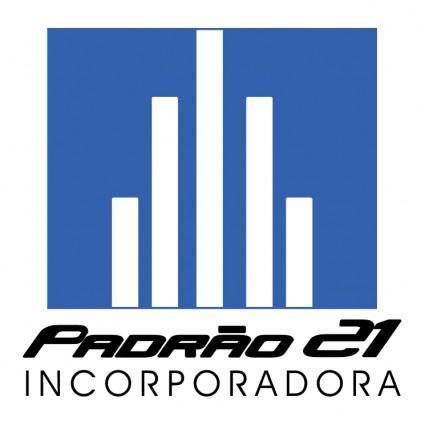 free vector Padrao 21