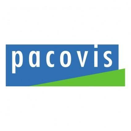 Pacovis ag