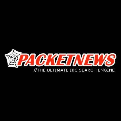 Packetnews