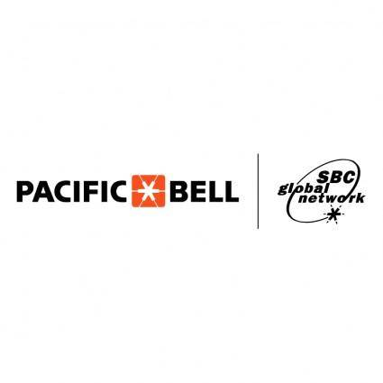 Pacific bell 0