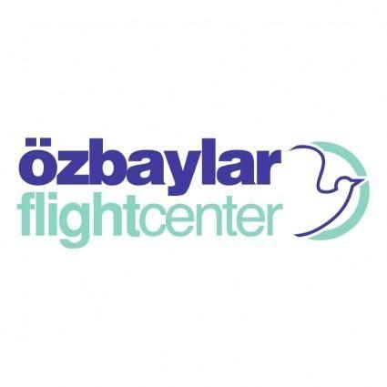 Ozbaylar