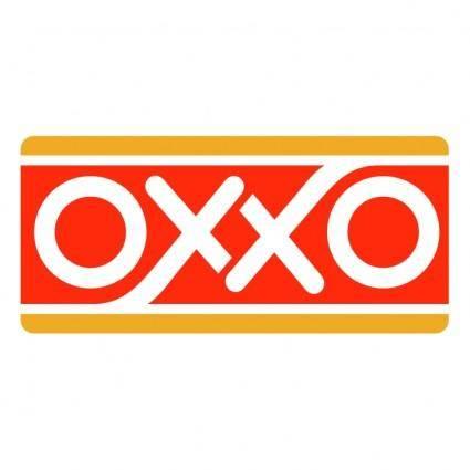 Oxxo 0