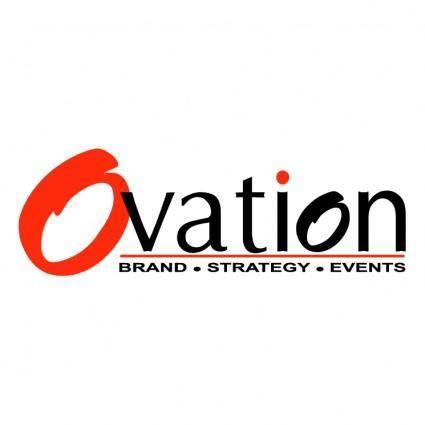 Ovation 0