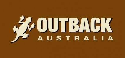 Outback australia 1