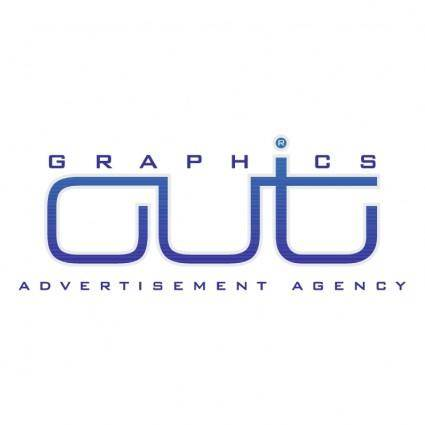 Out graphics