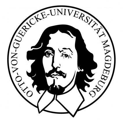 Otto von guericke universitat magdeburg