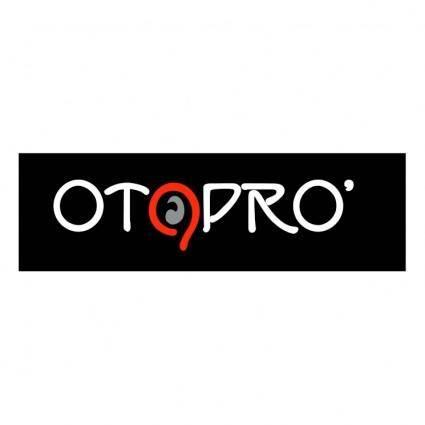 free vector Otopro