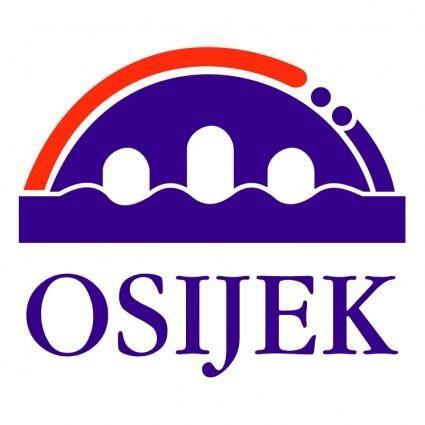 Osijek 0