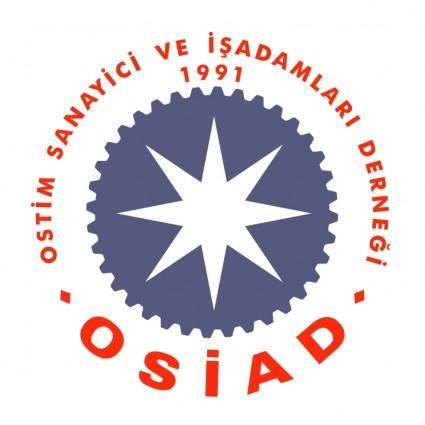 Osiad