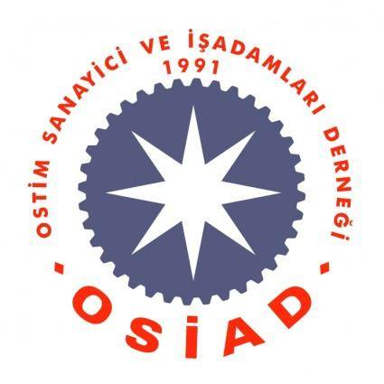 free vector Osiad