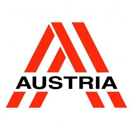 Orion austria