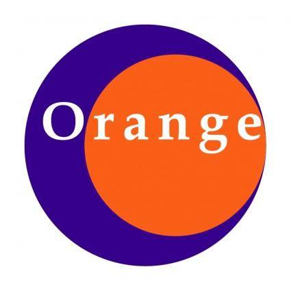 Orange srl