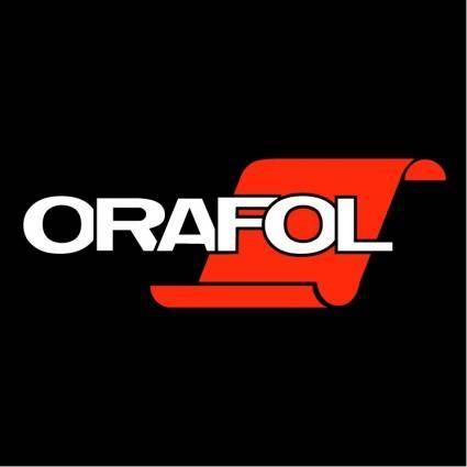 Orafol 0