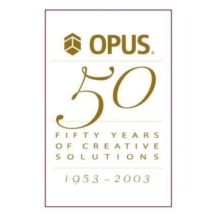free vector Opus 2