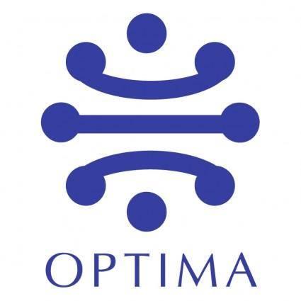 free vector Optima 5