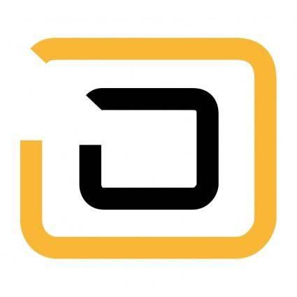 free vector Openofficeorg 0
