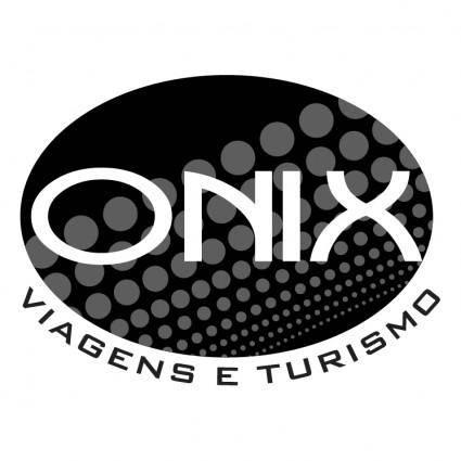 Onix turismo