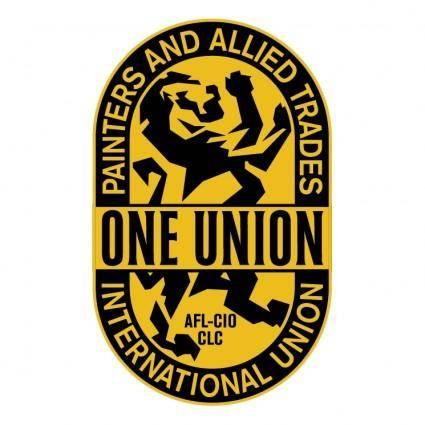 One union