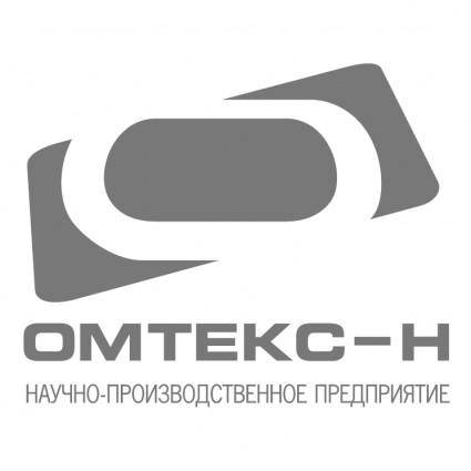 free vector Omteks