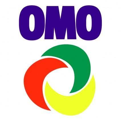 free vector Omo 0