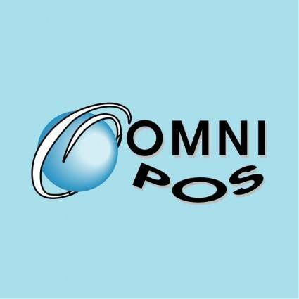 Omnipos
