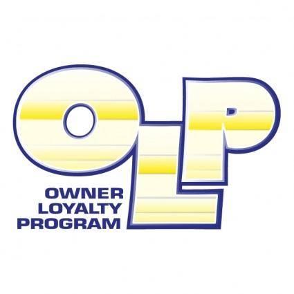 free vector Olp