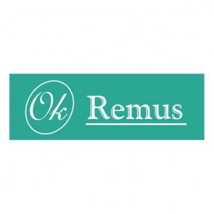 Ok remus
