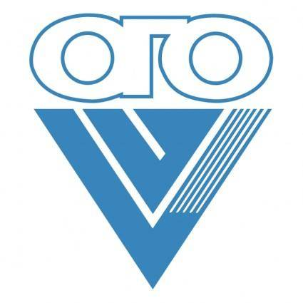Ogo 0
