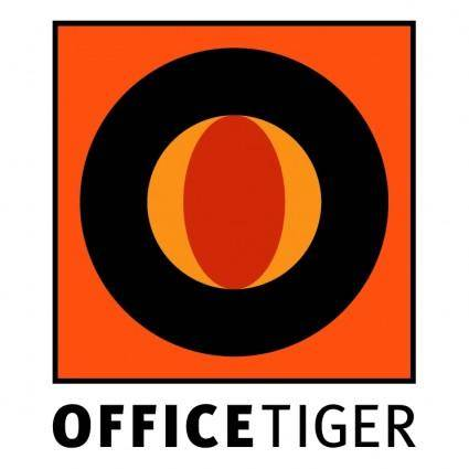 Officetiger 1