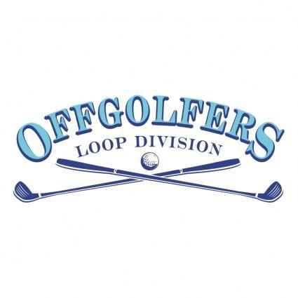 Offgolfers 0