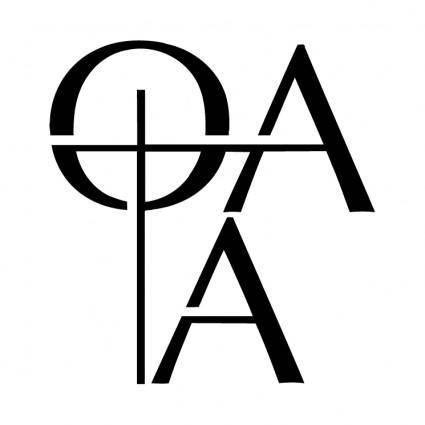 free vector Oaa 0