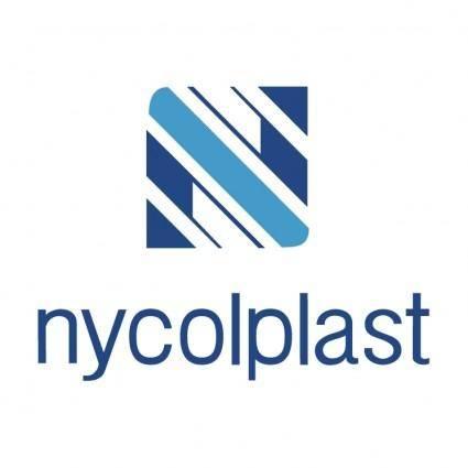 free vector Nycolplast