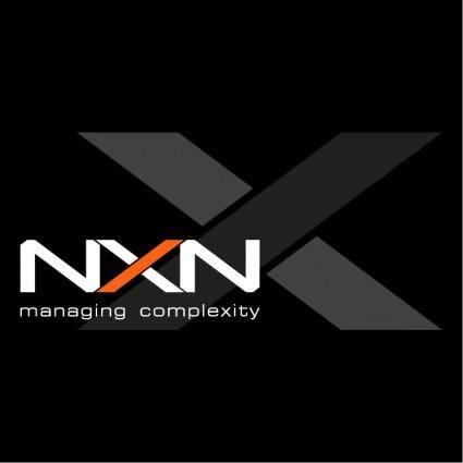 Nxn software