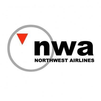 free vector Nwa
