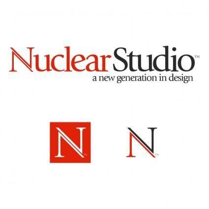 Nuclear studio