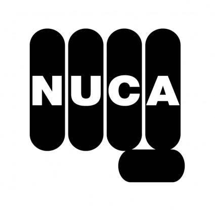 free vector Nuca