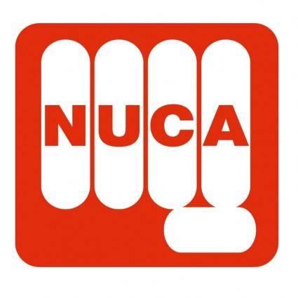 Nuca 0