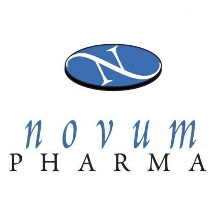Novum pharma