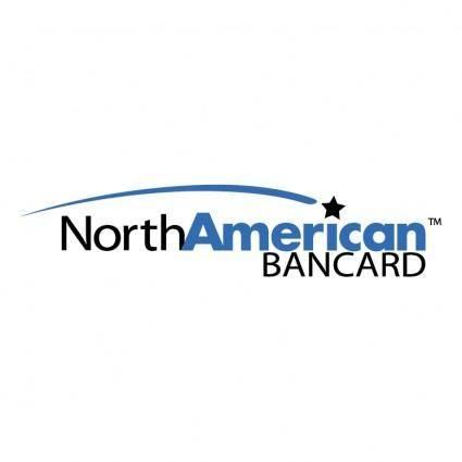 Northamerican bancard