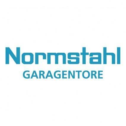 free vector Normstahl garagentore