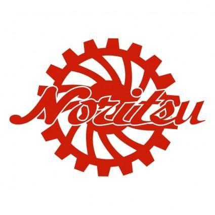 Noritsu 0