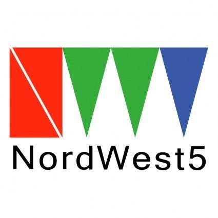 Nordwest5