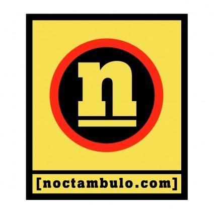 Noctambulo 2