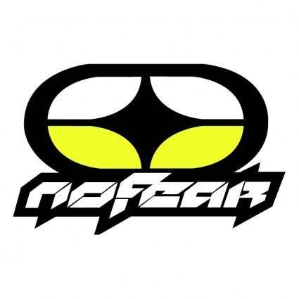 No fear mx 0