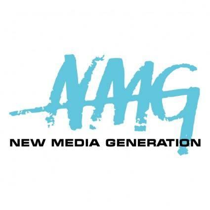 Nmg 0