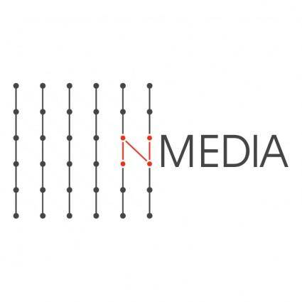 Nmedia marketing digital ltda