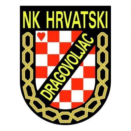 Nk hrvatski dragovoljac zagreb